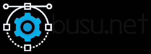 Busu.net